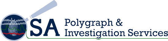 South African Polygraph Inv Services